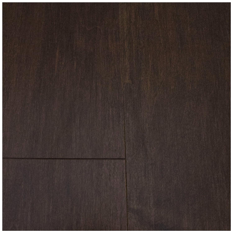 Moldings Online Mohawk Bourbon Maple Collection Length 12 Rockford Surface Mount Vent