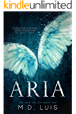 Aria (The Aria Trilogy Book 1)