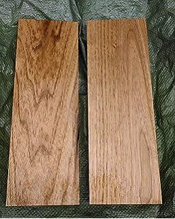 Amazon com: BUTTERNUT PRACTICE BLOCK: Unfinished Craft Wood