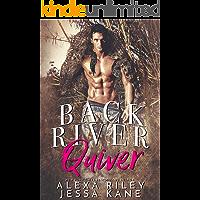 Back River Quiver