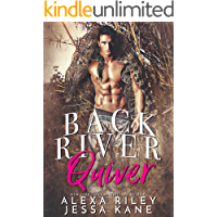 Back River Quiver (English Edition)