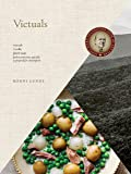 Victuals: An Appalachian Journey, with Recipes