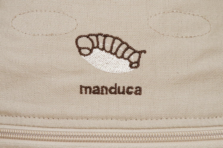 Manduca - Mochila portabebés por solo 95,18€