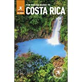 The Rough Guide to Costa Rica (Travel Guide eBook)