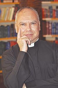 Pe. Luis Erlin
