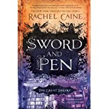 Sword and Pen (The Great Library)