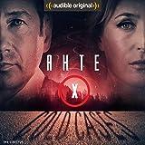Akte X: Cold Cases - Die komplette 1. Staffel