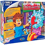 Family Games - Torte in Faccia, 38180