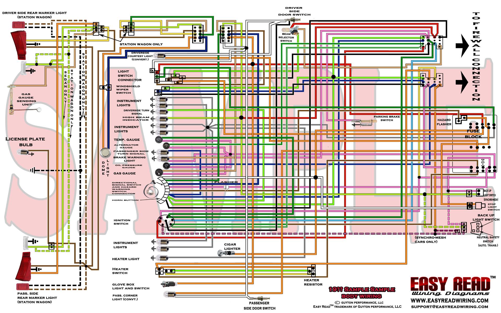 Wiring Diagram To20 Wiring Diagram Get Free Image About Wiring Diagram
