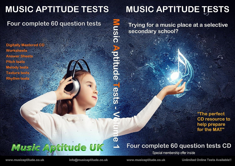 music aptitude tests cd 11 selective school entry exam exercises music aptitude tests cd 11 selective school entry exam exercises by music aptitude uk amazon co uk music
