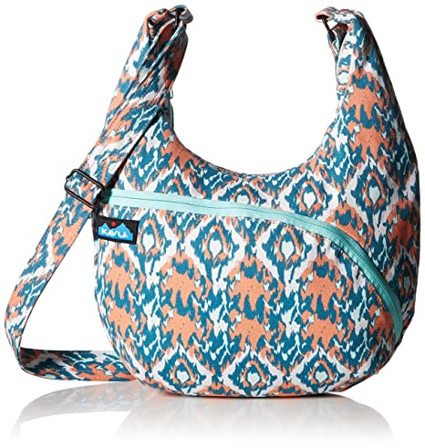 61deef4a2c4a Amazon.com  KAVU Women s Sydney Satchel