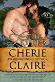 The Letter (The Cajun Series Book 6)