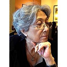Leila Dutt Sen