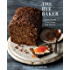 The Rye Baker: Classic Breads from Europe and America