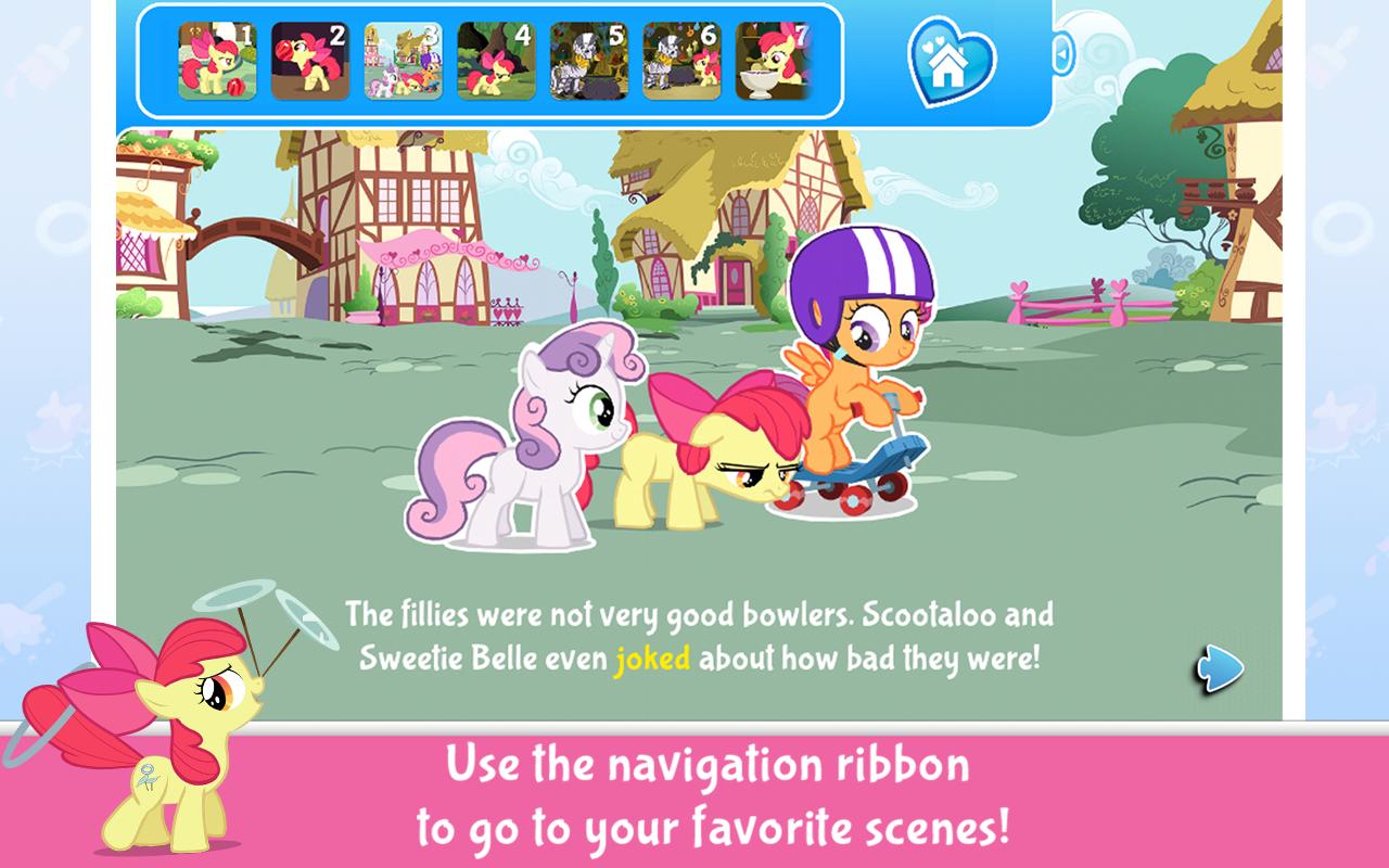 Amazon Com My Little Pony Cutie Pox Appstore For Android Neon scootaloo by zantyarz on deviantart. my little pony cutie pox