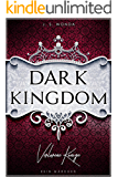 DARK KINGDOM (Dark Prince 6)