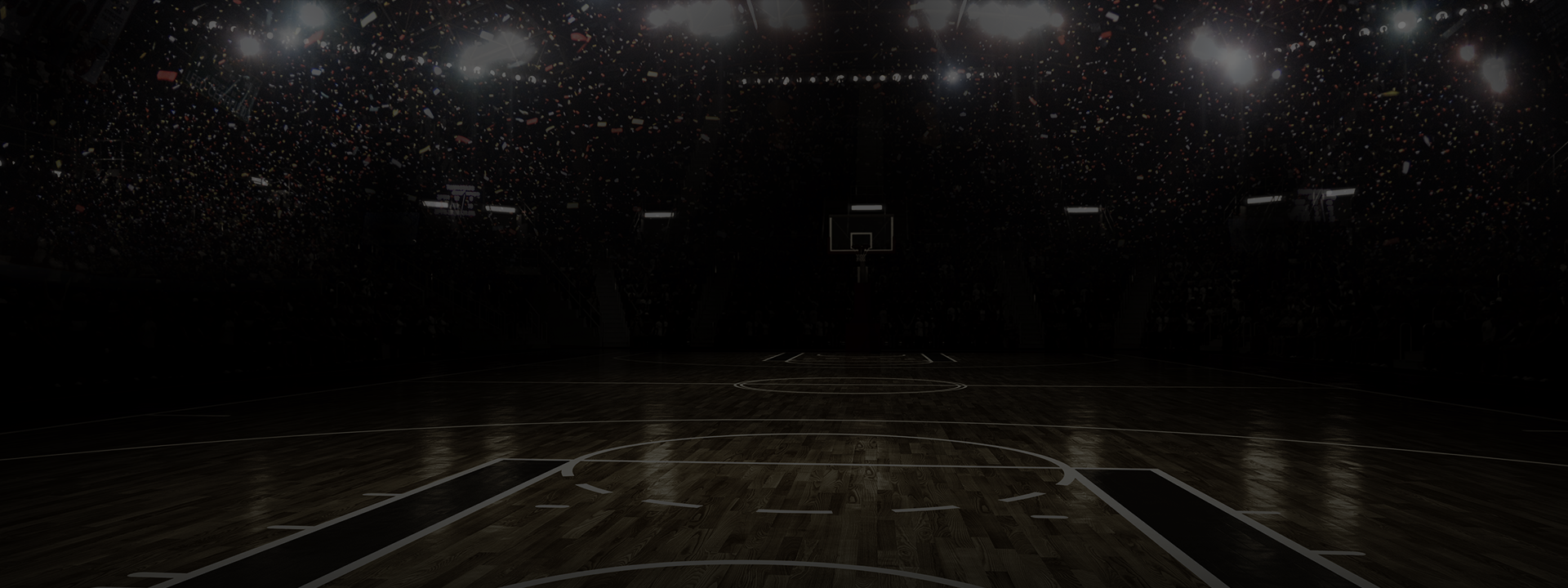 Large Product Image of NBA for Fire TV