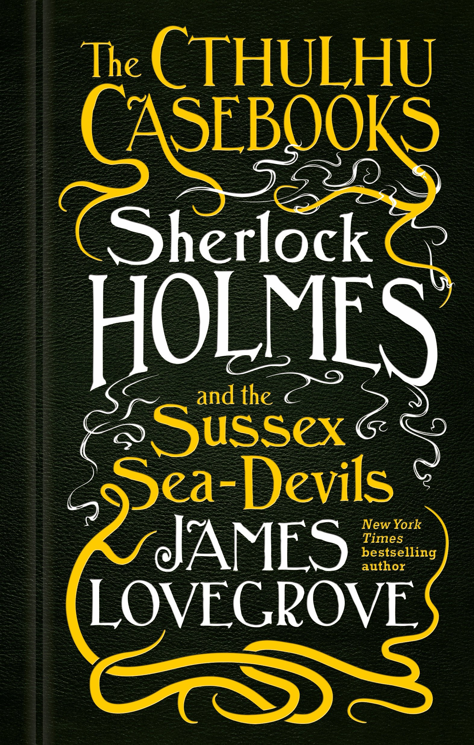 Image result for sherlock holmes and the sussex sea devils