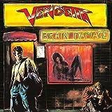 Brain Damage (Re-Release)