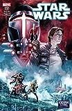 Star Wars (2015-) #32
