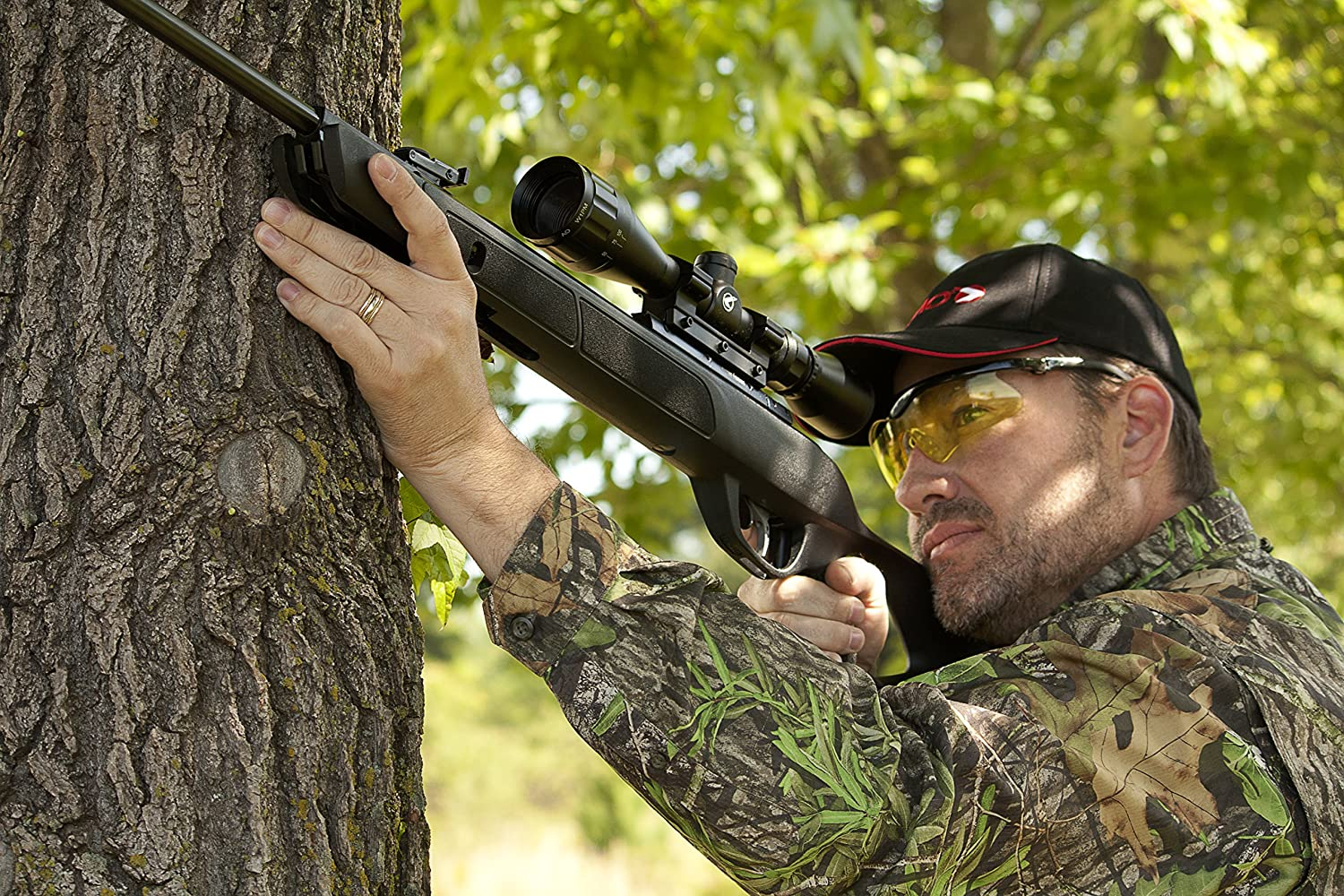 Magnum Air Rifle Sports Outdoors 1100 Special Field World39s Largest Supplier Of Firearm Accessories