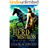 Herd Mistress (In Deception's Shadow Book 2)