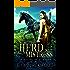 Herd Mistress (In Deception's Shadow Book 2)