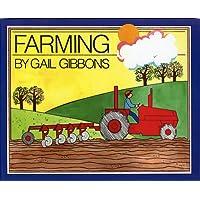 Amazon Best Sellers: Best Children's Farming & Agriculture