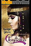 La Mirada de Cleopatra (Volumen independiente).
