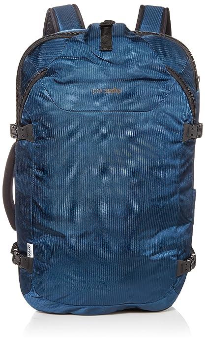 Pacsafe Venturesafe EXP45 ECONYL® Carry-On Travel Pack Econyl ...