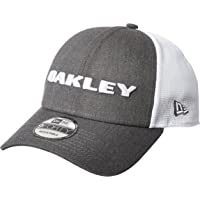 Oakley Heather New Era A - Gorra (Talla