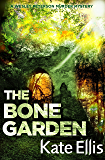 The Bone Garden: Number 5 in series (Wesley Peterson)