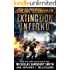 Extinction Inferno (Extinction Cycle: Dark Age Book 2)