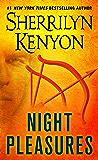 Night Pleasures (Dark-Hunter Novels)