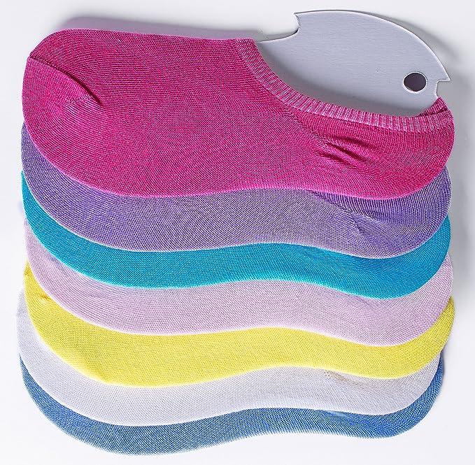 El Masry Socks 65 Docenas/Calcetines cortos de mujer/Surtidos / 80% de algodón egipcio/al por mayor especial/vende por caja/Caja contiene 65 docenas.