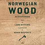 Norwegian wood. Activity book. Ediz. a colori
