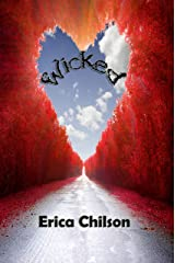 Wicked (Blended  Book 8)
