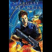 Stargate Atlantis Vol. 1 (Stargate: Atlantis) (English Edition)