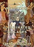Registers of Illuminated Villages: Poems