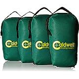 Caldwell 533117 Lead Shot Weight Bag - 4 Pack, Green