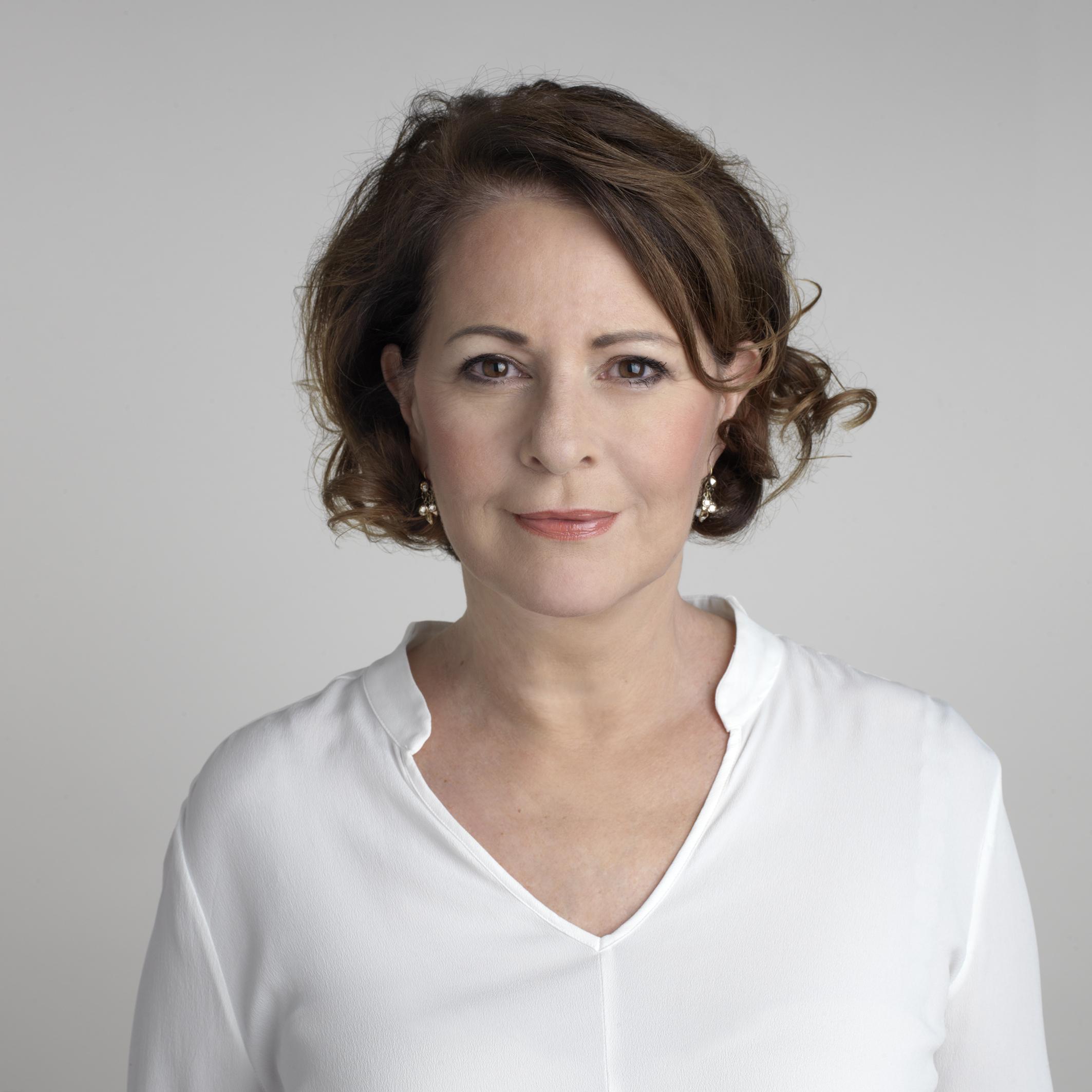 Stefanie Stahl Alle Horbucher Bei Audible De