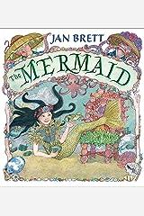 The Mermaid Kindle Edition