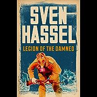 Legion of the Damned (Legion of the Damned Series Book 1) (English Edition)