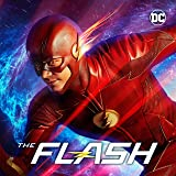 Flash, The: The Complete Fourth Season (BD) [Blu-ray]