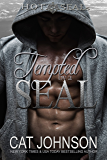 Hot SEALs: Tempted by a SEAL