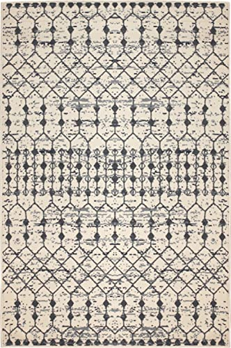 St. Croix Trading Company Isabella Home Area Rug
