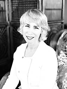 Suzanne Leonhard