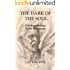 The Dark of the Soul: Psychopathology in the Horoscope