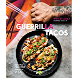 Nopalito: A Mexican Kitchen (English Edition)