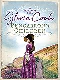 Pengarron's Children (Pengarron Sagas Book 3)